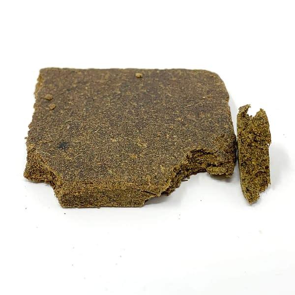 earthy-moroccan-hash-bcweedonline