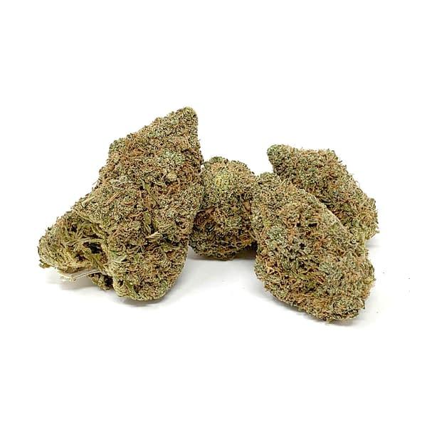 chocolope-strain-sativa-buy-AAA