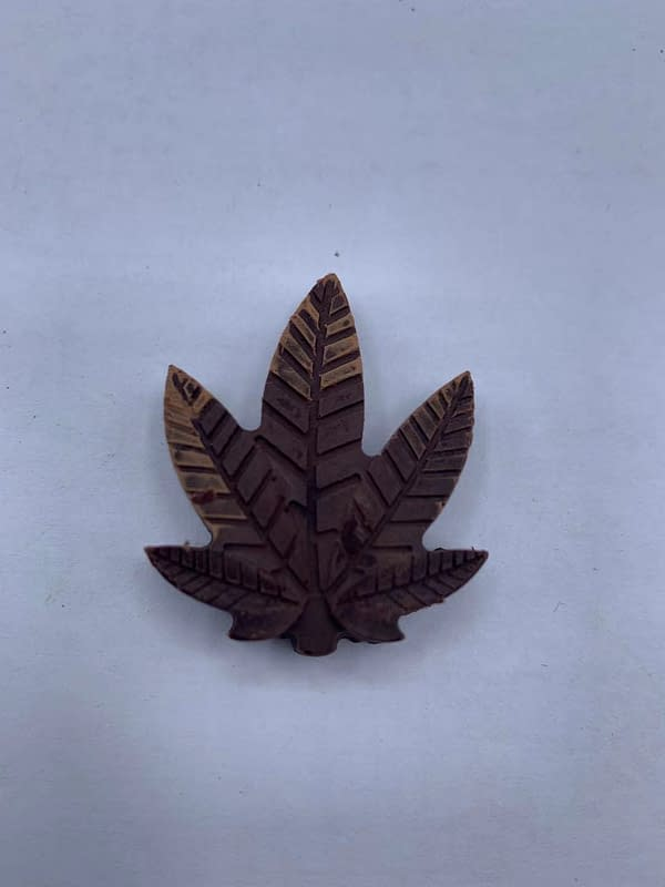 100mg-HAF-chocolate-bcweed-high-to-the-sky