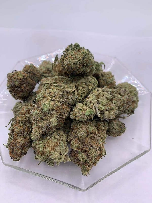 dosi-cake-indica-hybrid-bcweed-online-product-deal