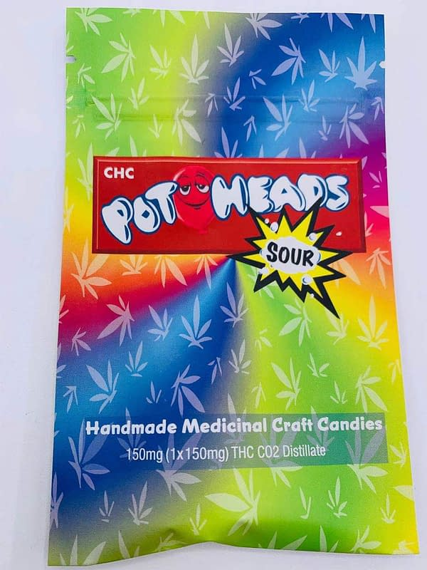 pot-head-bcweed-online-canada-sour-mango-yummy