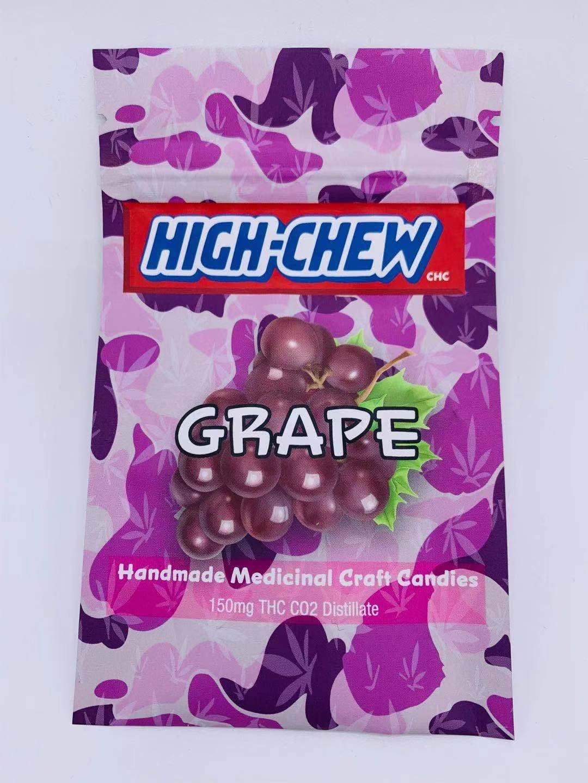 High-Chew-bcweed-buyonline-canada-grape