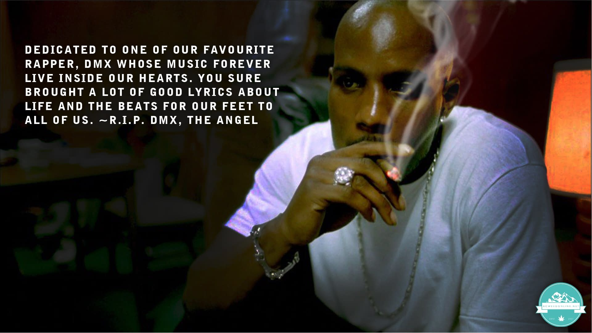 RIP-DMX-forever-live-inside-our-hearts-bcweedonline
